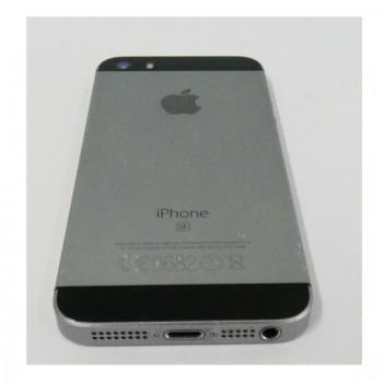 IPHONE SE SPACE GRAY 64GB APPLE RICONDIZIONATO GRADO A-