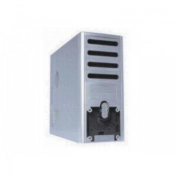 CASE ENERMAX CS-168 CS-030SN CS-168-S BOX PER PC