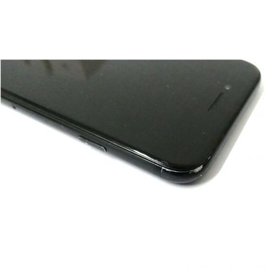 APPLE IPHONE 7 32GB A1778 NERO GRADO B- RICONDIZIONATO
