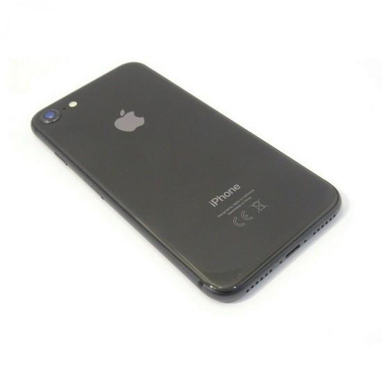 APPLE IPHONE 8 64GB SPACE GRAY MQ6G2QL/A SMARTPHONE GRADO A/B - RICONDIZIONATO