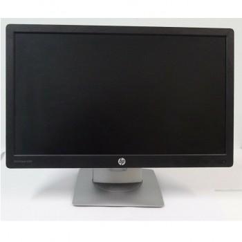 "MONITOR PC HP 20"" ELITEDISPLAY E202 GRADO A"