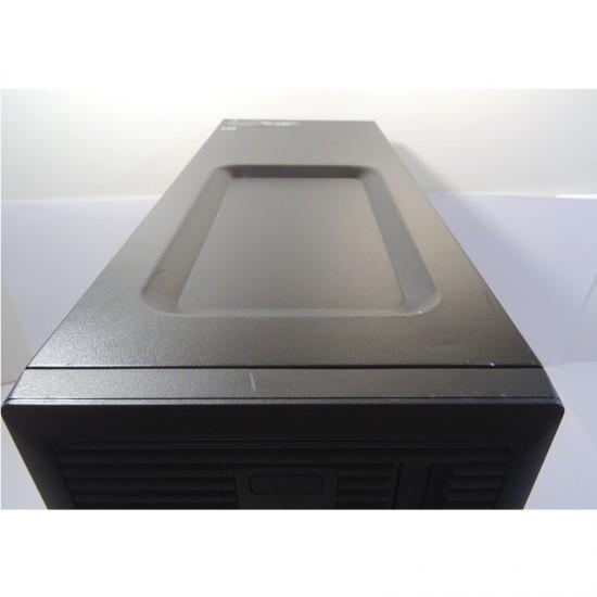 PC HP ELITEDESK 800 G2 TOWER COMPUTER I5-6500 3.20GHZ RAM 8GB SSD 256GB WIN 10 PRO- RICONDIZIONATO