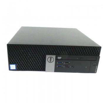 PC DELL OPTIPLEX 7040 DESKTOP SFF