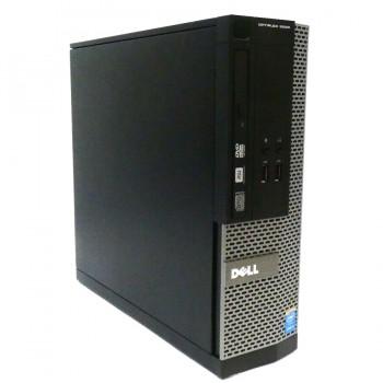 PC DELL OPTIPLEX 3020 DESKTOP SFF