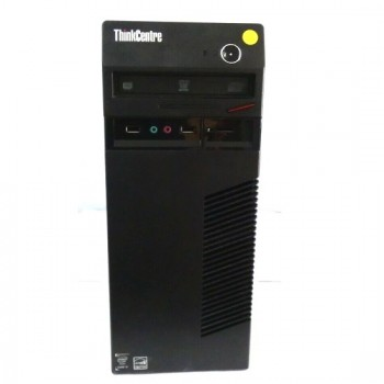 PC LENOVO THINKCENTRE M73 MT MINI TOWER