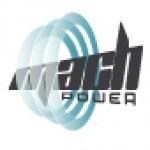 MACH POWER