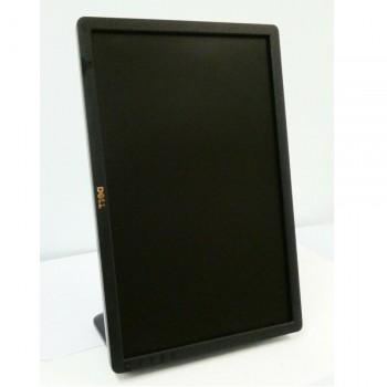 """MONITOR DELL 20"""" PROFESSIONAL P2012H 20"""" 1600X900 LED DVI VGA GRADO A"""