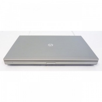 NOTEBOOK  HP ELITEBOOK 8470P INTEL CORE i5-3320M 2.6 GHZ RAM 4GB HDD320GB WIN 7 PRO - usato