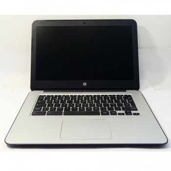 NOTEBOOK HP CHROMEBOOK 14 G3