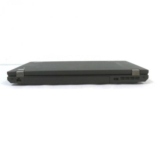 NOTEBOOK LENOVO L440 INTEL I5 3.10GHZ HDD 500GB RAM 4GB WIN 10 PRO