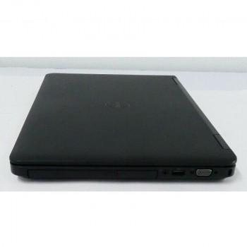 NOTEBOOK DELL LATITUDE E5440 I5 2.00 GHZ HDD 500GB RAM 4GB WIN 7 PRO