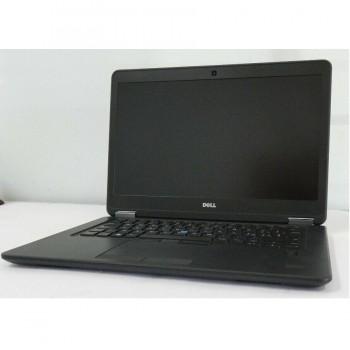 NOTEBOOK DELL LATITUDE E7450 ULTRABOOK I5 2.30GHZ SSD128GB 4GB WIN 10