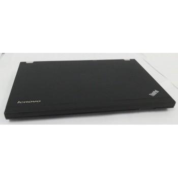 NOTEBOOK LENOVO THINKPAD X220 INTEL CORE I5 2540M 2.6GHZ RAM 4GB HDD320GB WIN 7 PRO - usato