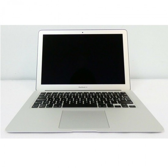 "APPLE MACBOOK AIR 13"" A1369 PC INTEL I5 1.7GHZ SSD256GB 4GB HD GRAPHIC 384MB MID2011"