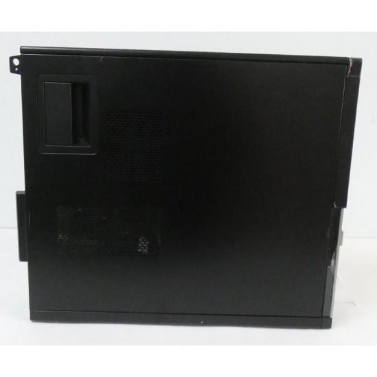 """PC DELL OPTIPLEX 3010 INTEL CORE I3 + MONITOR 20"""" DELL P2014H"""