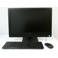 PC ALL IN ONE DELL OPTIPLEX 9030 AIO INTEL I5 3.0GHZ 4GB HDD320GB WIN7