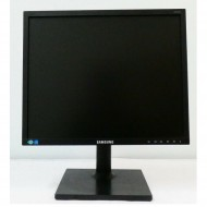 "PC ALL IN ONE SAMSUNG TC191 THIN CLIENT AIO 19"" AMD G T40N SSD 16GB 2GB"