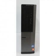 DELL OPTIPLEX 3010 PC SFF INTEL CORE I3 3.30 GHZ RAM 4GB HDD500GB WIN 7 PRO