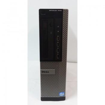 DELL OPTIPLEX 7010 PC SFF