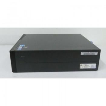 LENOVO THINKCENTRE M82 PC DESK INTEL CORE I 3 3.30GHZ HDD500GB RAM 4GB WIN 7 - USATO