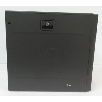 PC DESK FUJITSU ESPRIMO P900 MT  INTEL CORE I5 3.1 GHZ RAM 4GB 2x HDD500GB NO SISTEMA OPERATIVO - USATO